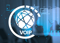 VOIP get your Discount today @PBXRoot